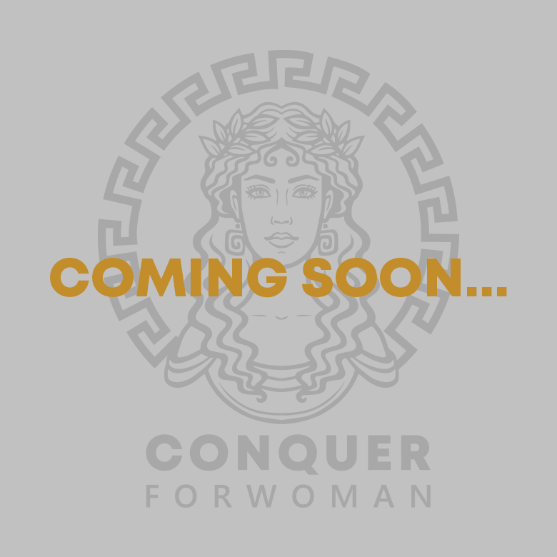 Comming Soon Woman