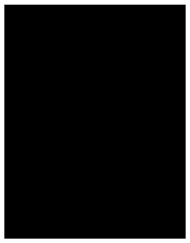 Logoneuheader